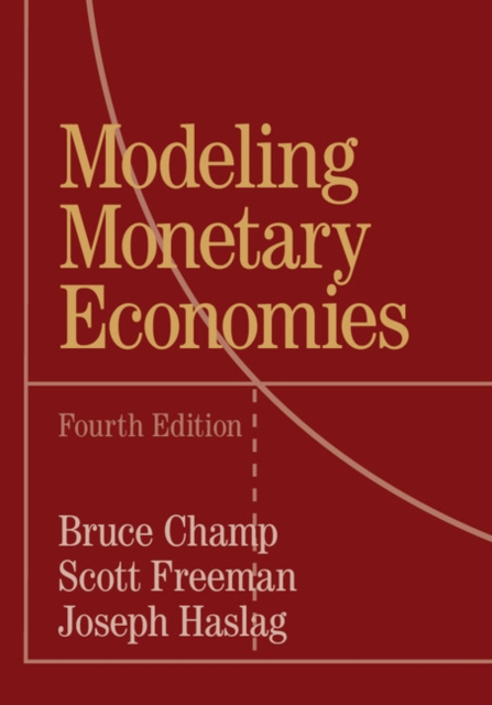 Modeling Monetary Economies rifki ismal islamic banking in indonesia new perspectives on monetary and financial issues