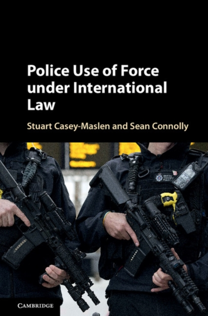 an in depth look at the powers of the police and the use of force in the service 2018-09-24 a police officer is a serving member of a police force police officers arrest criminals, prevent crime, protect and help the public, and keep public order officers have legally authorised powers, which in britain is.