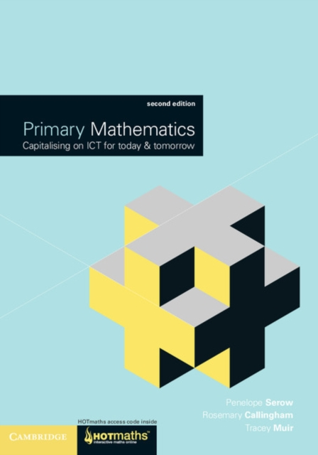 Primary Mathematics paul g hoel introduction to mathematical statistics