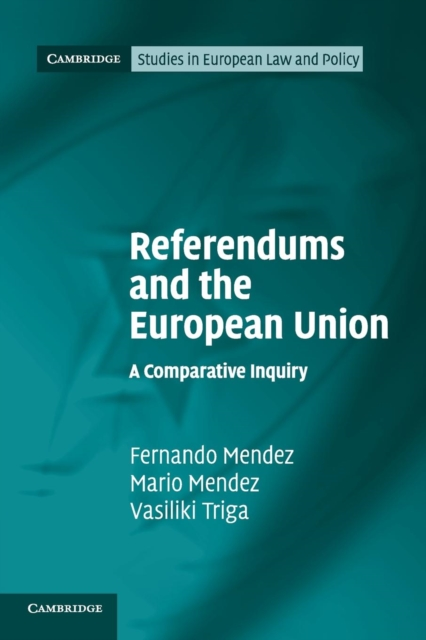constitutional law and european integration Get this from a library european integration and constitutional law [european commission for democracy through law additional physical format: online version: unidem seminar (2000 : cyprus) european integration and constitutional law.