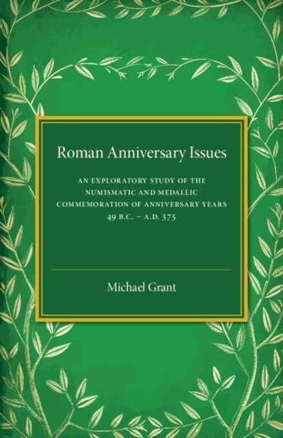 Roman Anniversary Issues anniversary of the second republic zaire gifts
