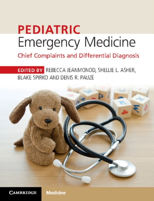 Pediatric Emergency Medicine peter lockhart b oral medicine and medically complex patients