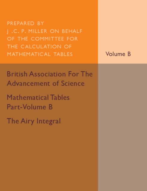 """Mathematical Tables Part-Volume B: The Airy Integral freedom a documentary history of emancipation 1861a€""""1867 2 volume set"""