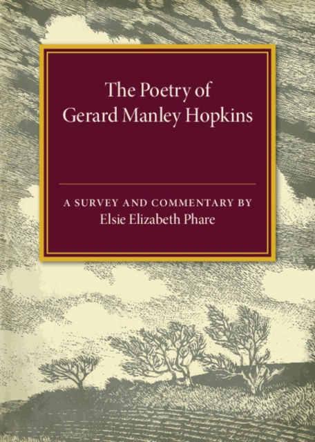 The Poetry of Gerard Manley Hopkins duncan bruce the dream cafe lessons in the art of radical innovation