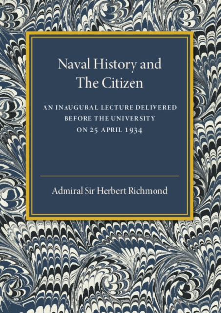 Naval History and the Citizen samuel richardson clarissa or the history of a young lady vol 8