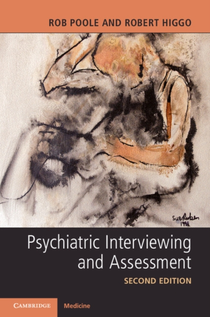 Psychiatric Interviewing and Assessment santal psychiatric patients