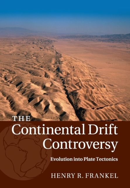 "The Continental Drift Controversy freedom a documentary history of emancipation 1861a€""1867 2 volume set"