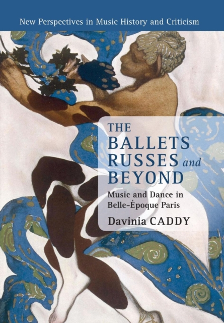 The Ballets Russes and Beyond symbolism and implications in the zulu dance forms