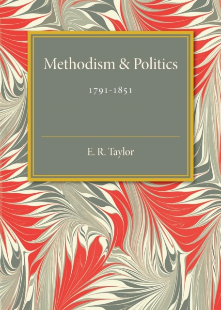Methodism and Politics samuel richardson clarissa or the history of a young lady vol 8