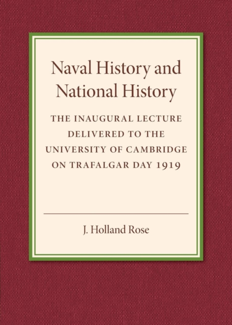 Naval History and National History samuel richardson clarissa or the history of a young lady vol 8