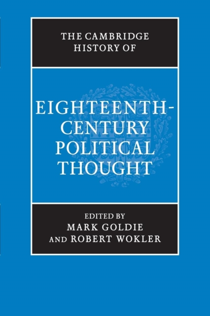 """The Cambridge History of Eighteenth-Century Political Thought freedom a documentary history of emancipation 1861a€""""1867 2 volume set"""