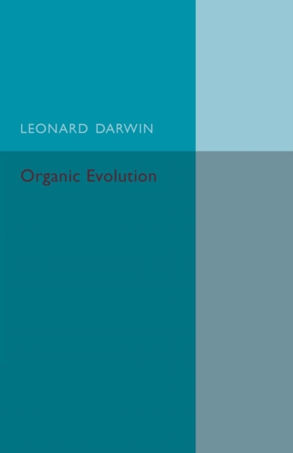 Organic Evolution evolution development within big history evolutionary and world system paradigms