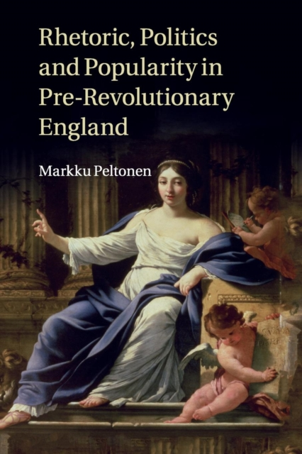 Rhetoric, Politics and Popularity in Pre-Revolutionary England new england textiles in the nineteenth century – profits