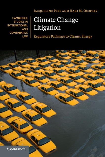 Climate Change Litigation stephen moore an inquiry into the nature and causes of the wealth of states how taxes energy and worker freedom change everything