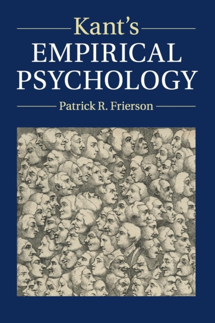 Kant's Empirical Psychology john ruscio 50 great myths of popular psychology shattering widespread misconceptions about human behavior