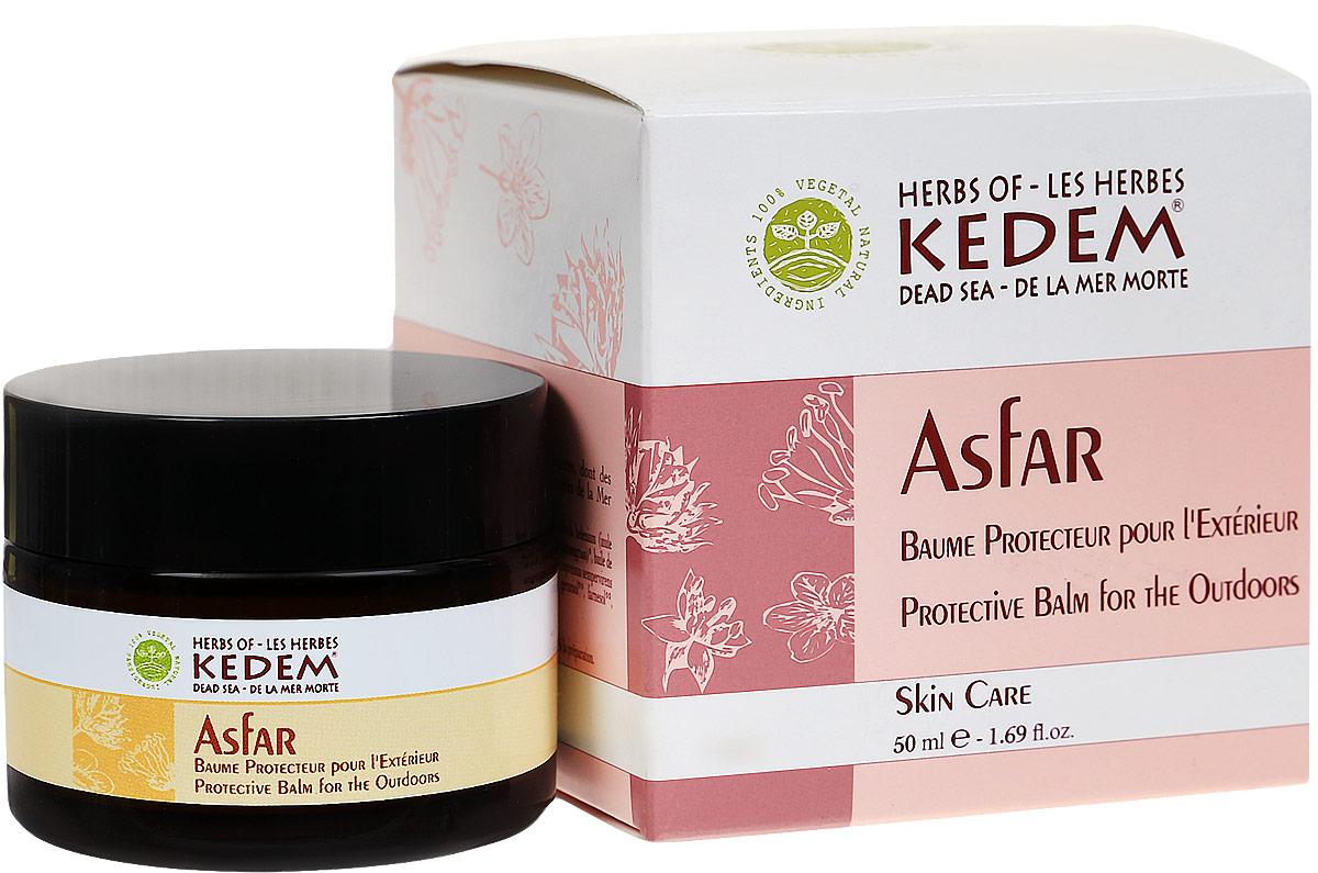 Kedem Крем снимающий раздражение от укусов насекомых Asfar, 30 млKD43Kedem Asfar - крем на основе эфирных масел растений подходит для всей семьи, начиная с младенцев.Имеет приятный запах, но при этом отпугивает насекомых; Подходит для использования на любых участках тела, включая лицо; Быстро снимает раздражение и зуд в местах укусов.Проверен и одобрен дерматологами.