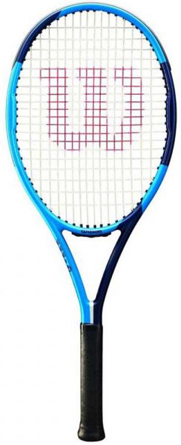 Ракетка теннисная Wilson Blx Volt Tns Rkt W/O Cvr 3 теннисная ракетка wilson wrt3150 2014