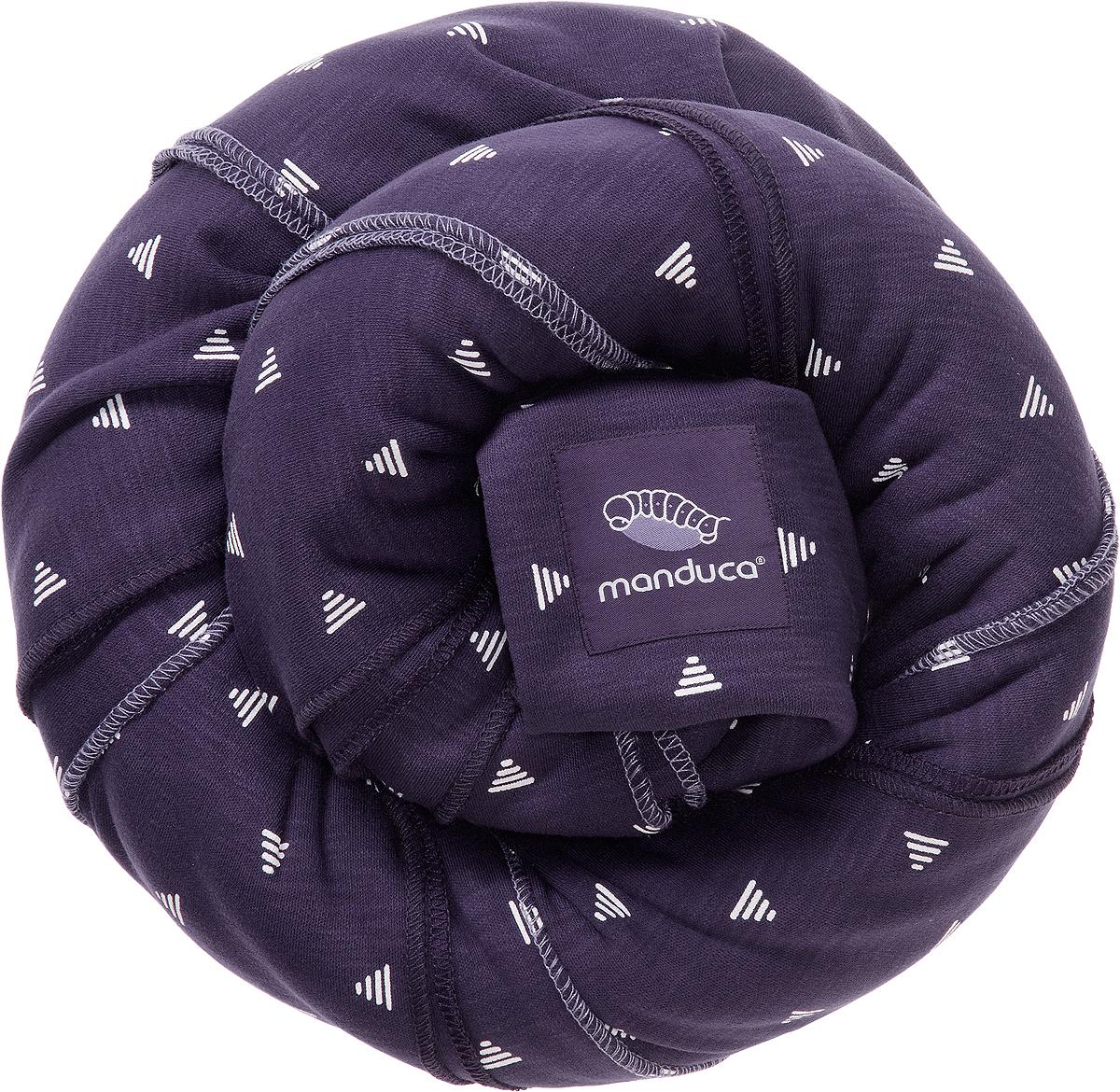 Manduca Слинг-шарф LimitedEdition - Рюкзаки, слинги, кенгуру