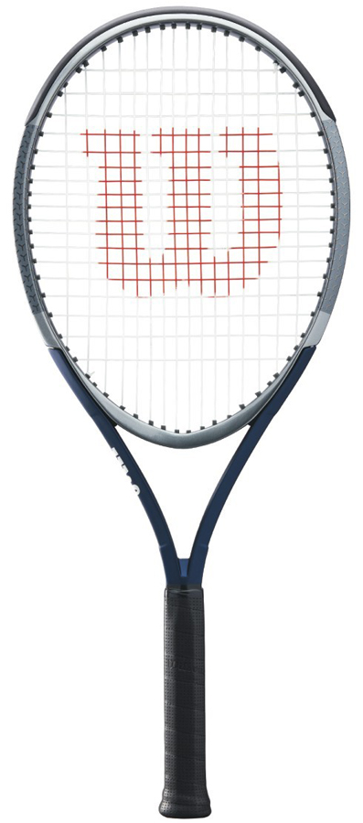 Ракетка теннисная Wilson Triad Xp 3 Tns Frm W/O Cvr 2