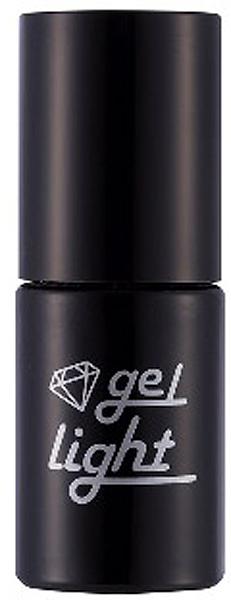 Tony Moly Топовое покрытие для ногтей  Tonynail Gel Light #GN01 Gel Top Coat , 8 мл - Декоративная косметика