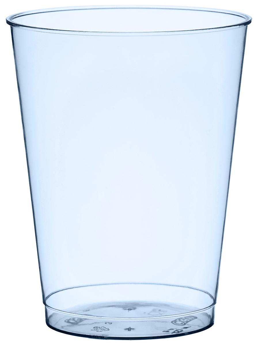 Одноразовые пластиковые стаканы Duni прекрасно подойдут для любого мероприятия, например для детских праздников, семейный пикников. Предназначены для подачи холодных и горячих напитков. Стаканы прекрасно держат свою первоначальную форму не смотря на высокую температуру напитков.