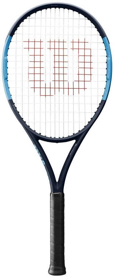 Ракетка теннисная Wilson  Ultra 105 S Cv Tns Frm W/O Cvr 4  - Ракеточные виды спорта
