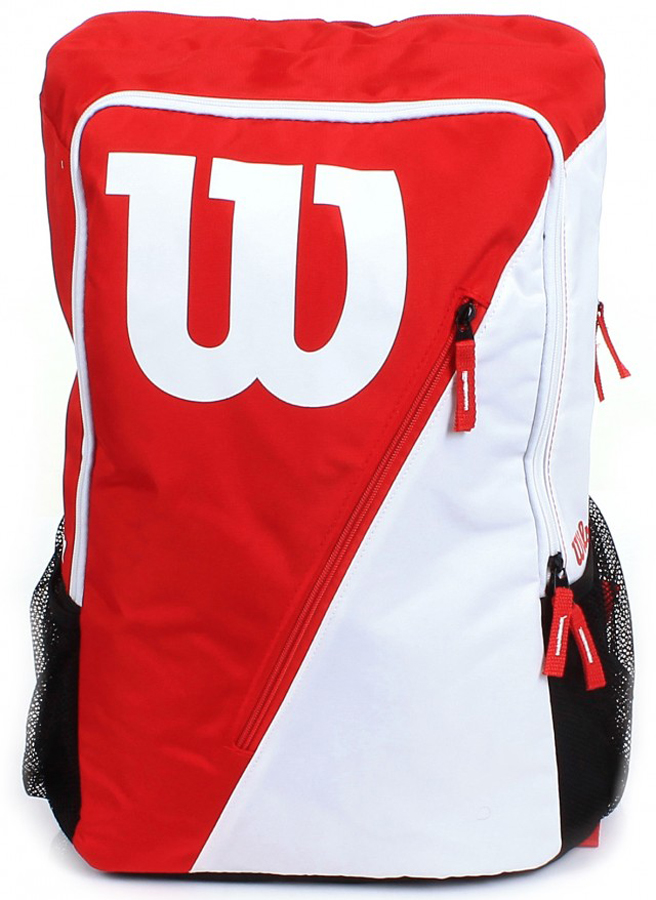 Рюкзак для теннисных ракеток Wilson