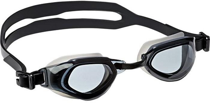 Очки для плавания Adidas Persistar FITJR, цвет: черныйBR5824Детские плавательные очки adidas Persistar Mirrored. Детские плавательные очки для тренировок в бассейне. Модель обеспечивает широкий угол обзора и препятствует запотеванию, предоставляя идеальную видимость. Регулируемые носовая перегородка и двойной ремешок для индивидуальной посадки. Удобная посадка Широкий угол обзора Регулируемая носовая перегородка Регулируемый двойной ремешок для индивидуальной посадки Дизайн, специально разработанный для детей Защита от УФ-лучей Специальная обработка для защиты от запотевания Категория: для пловцов-любителей, которые предпочитают стиль и комфорт. Состав материала: 100% литой поликарбонат.