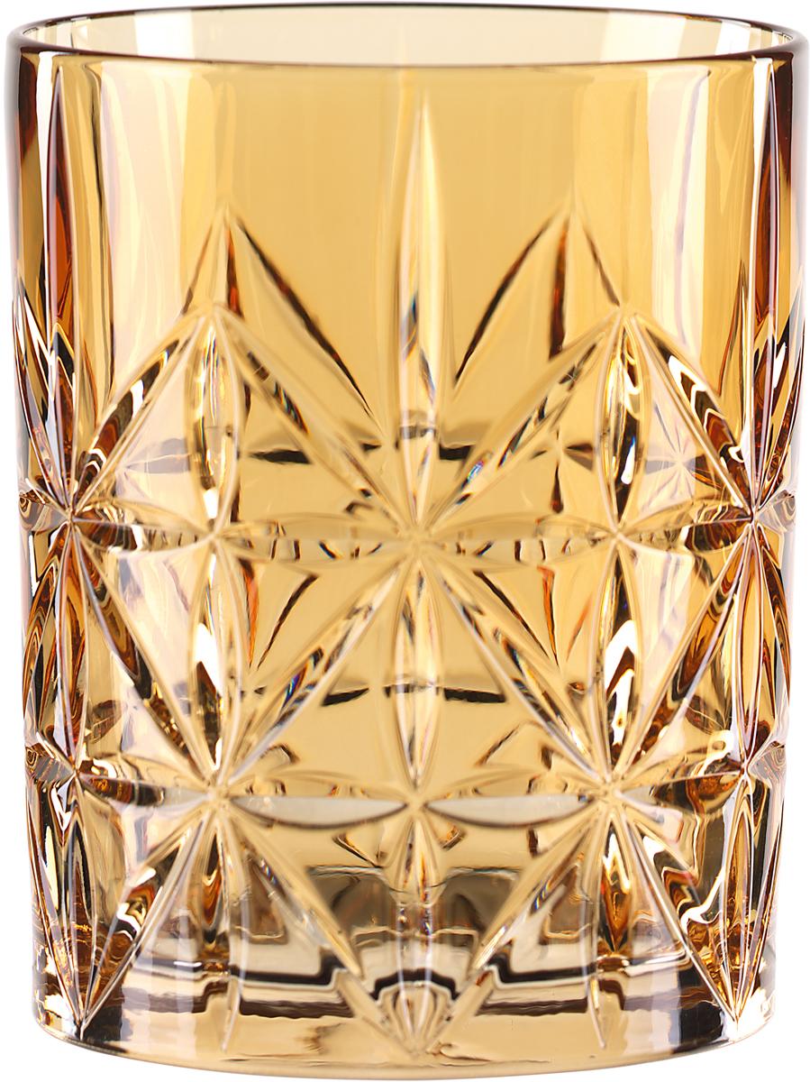 Стакан Nachtmann Highland, цвет: оранжевый, 345 мл97441Стакан Nachtmann Highland привлекает внимание классическим сдержанным дизайном иидеально подходит для коктейлей, соков и безалкогольных напитков. Изысканный хрустальпослужит украшением бара и будет великолепно смотреться на праздничном столе.Поставляется в подарочной упаковке.Высота: 10,2 см