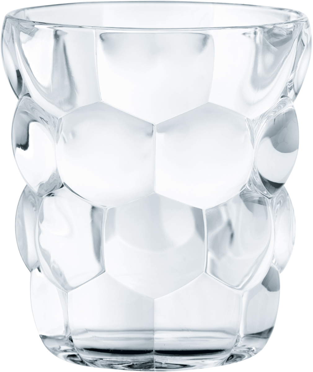 Набор стаканов Nachtmann Bubbles, 315 мл, 4 шт