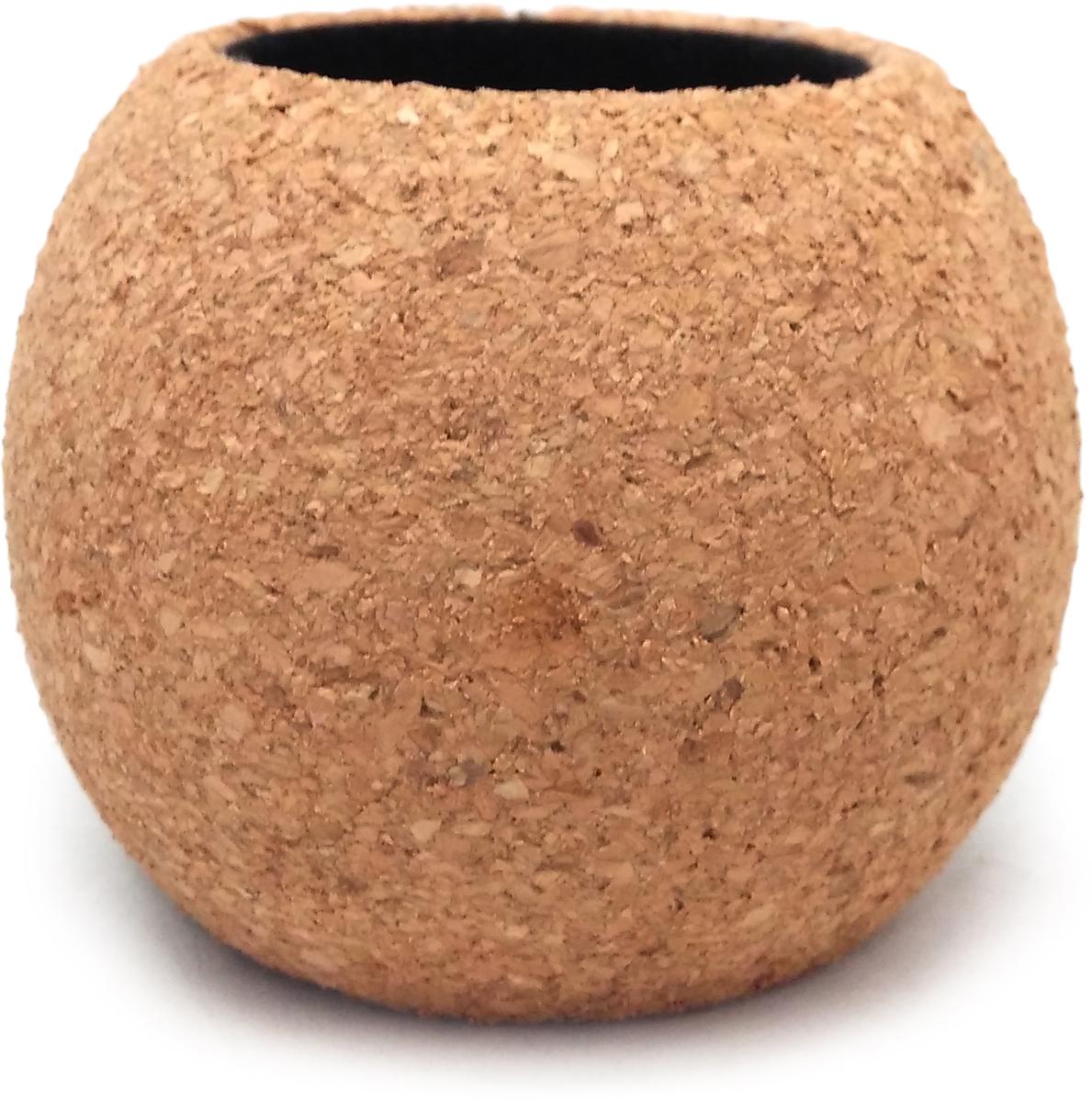 Кольцо-каплеуловитель Vin Bouquet кольцо капель авантюрин