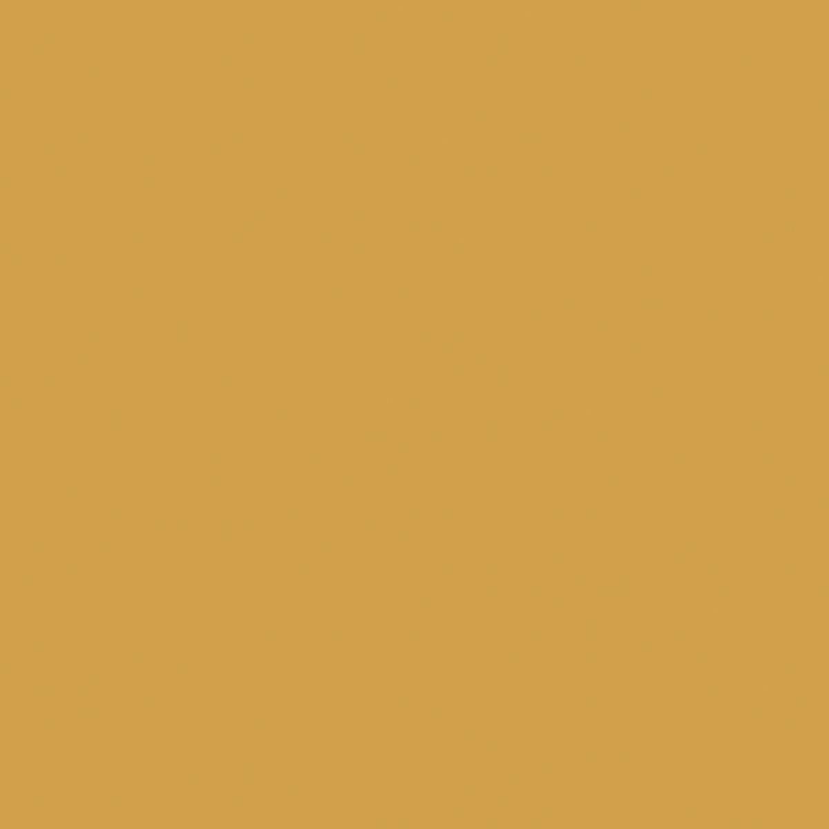 Трехслойные бумажные салфетки изготовлены из экологически чистого, высококачественного сырья - 100% целлюлозы. Салфетки выполнены в оригинальном и современном стиле, прекрасно сочетаются с любым интерьером и всегда будут прекрасным и незаменимым украшением стола.