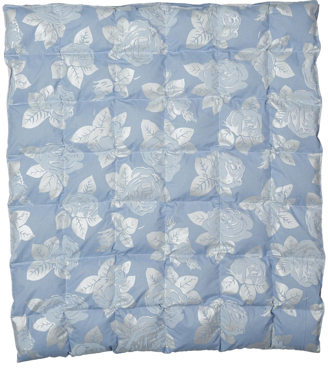 Наматрасник Bio-Textiles, наполнитель: лузга гречихи, 60 х 140 смNAL893