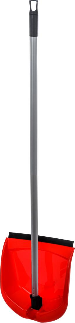 Совок для уборки Vivian, складывающийся, с длинной ручкой, цвет: красныйVI335/NFTM Vivian - это вполне добротный итальянский пластик для уборки на каждый день. Безопасное сырье, качественное литье и эргономичный, эстетически приятный внешний вид характеризуют уважительное отношение итальянского производителя к конечному потребителю, будь он итальянцем или россиянином.Ведра с отжимом и без и швабры с тростями и без - ассортимент TM Vivian, предлагаемый российскому рынку товаров для уборки дома. Хлопок, вискоза и микрофибра - традиционные варианты для мытья полов любых типов. Хорошо, когда есть из чего выбирать!