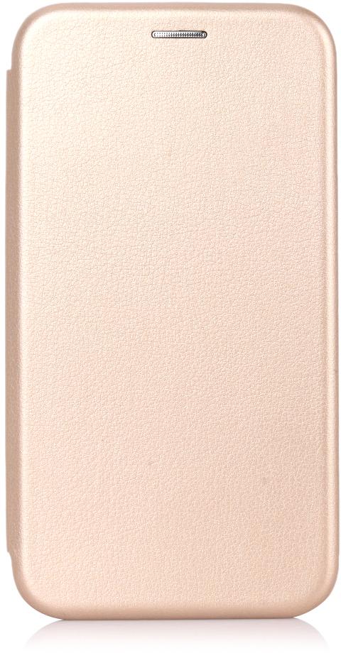 Vili Neo A0307-105952 чехол для Samsung Galaxy J7 Neo, Gold 3d ручка funtastique neo gold pink