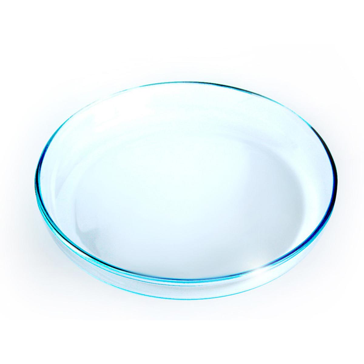 Лоток для выпечки VGP, диаметр 26 см форма для выпечки vgp 28 см