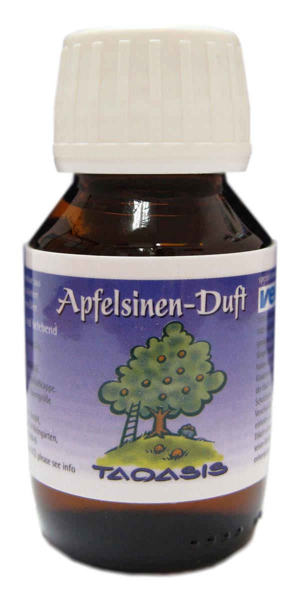Venta Apfelsinen-Duft ароматическая добавка для мойки воздуха4011143601500Уважаемые клиенты! Обращаем ваше внимание на то, что упаковка может иметь несколько видов дизайна. Поставка осуществляется в зависимости от наличия на складе.