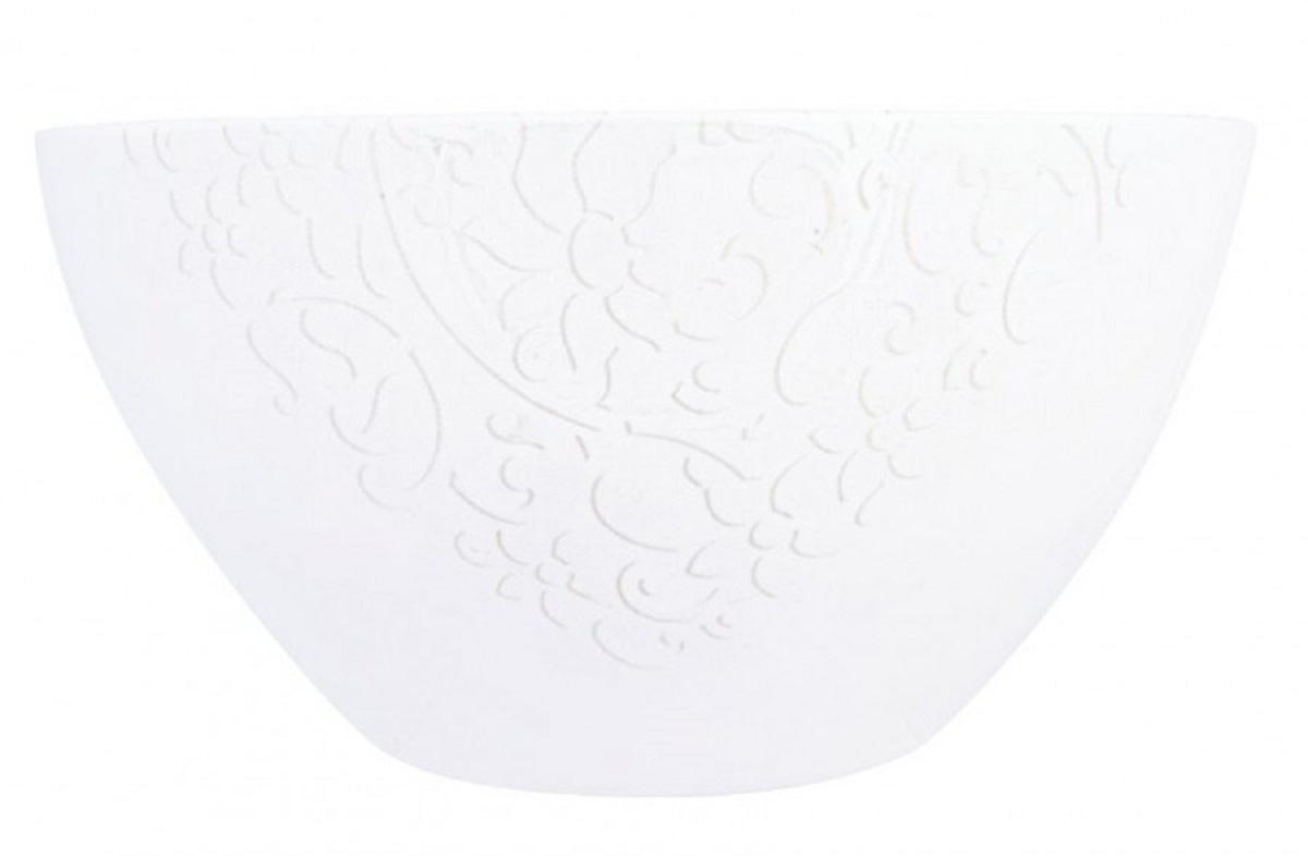 """Салатник Royal Aurel """"Облака"""" выполнен из костяного фарфора.  Фарфор """"Royal Aurel"""" отличается исключительной белизной, что объясняется уникальными  компонентами и традиционной технологией, по которой он был изготовлен. Белая глина из  провинции Фуцзянь и традиционные рецепты китайских мастеров создают неповторимую  композицию. Дизайн коллекций выполнен в соответствии с актуальными европейскими  тенденциями."""
