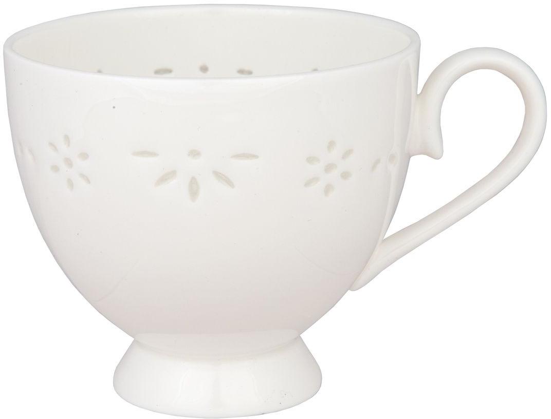 цены Чайная пара Royal Aurel