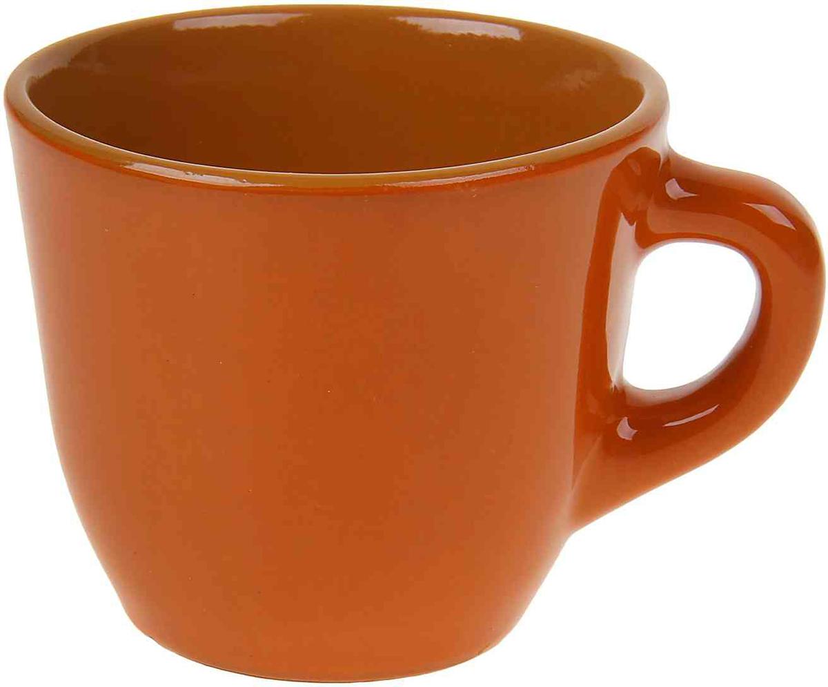 Чашка чайная Борисовская керамика Радуга, 300 млРАД00000632Чашка Борисовская керамика, выполненная из высококачественнойкерамики, сочетает в себе изысканный дизайн с максимальнойфункциональностью. Чашка Борисовская керамика и размером, и декоромотвечает всем требованиям людей с широкой душой и хорошим аппетитом,поэтому прекрасно подходит как для ежедневных трапез, так и для подаркадорогим друзьям.