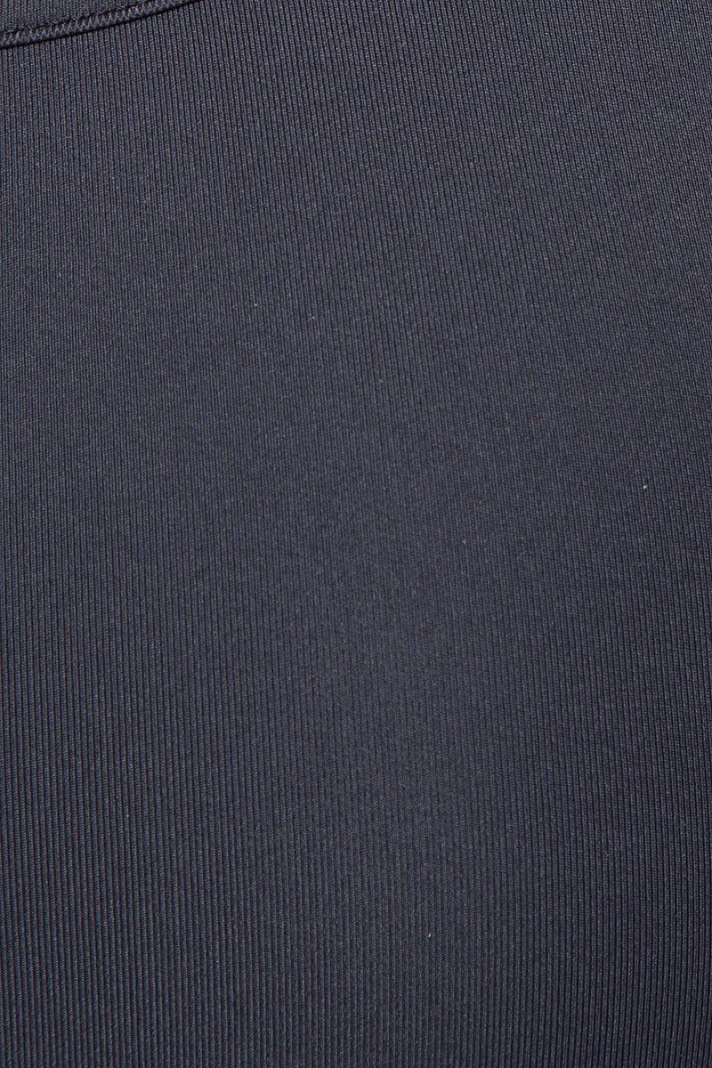Спортивный топ-бра Asics Bra, изготовленный из высококачественного материала на основе полиэстера и спандекса, станет лучшим спутником во время бега.  Модель на бретелях имеет широкий эластичный пояс, который обеспечивает бережную поддержку, а широкие нерегулируемые бретели надежно фиксируют топ на плечах. Материал изделия превосходно отводит влагу от тела и обеспечивает циркуляцию воздуха.