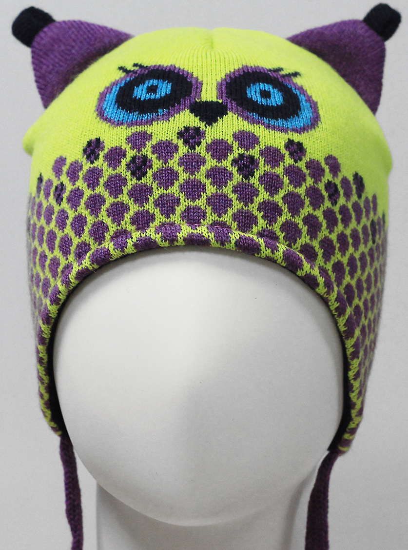 Шапка для девочки Marhatter, цвет: зеленый. MDU7450/5. Размер 44/46MDU7450/5Яркая забавная шапка с удлиненными боковыми частямиMarhatter станет отличным дополнением гардероба маленькой принцессы. Модель на завязках выполнена из натурального хлопка на хлопковой подкладке. Уважаемые клиенты!Размер, доступный для заказа, является обхватом головы.