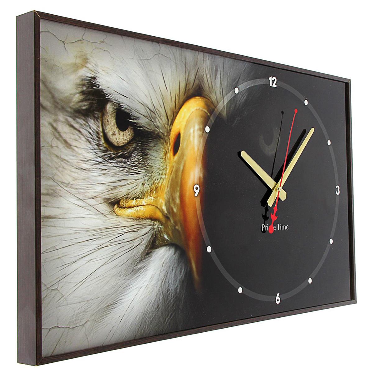 галстуке фоне часы на фото холсте серьги-гвоздики