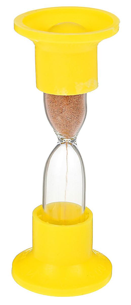 Песочные часы, на 3 минуты