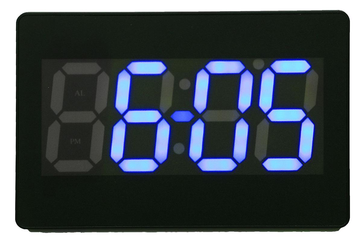 Часы настенные электронные, белые цифры, 15,5 х 23 см1716979Каждому хозяину периодически приходит мысль обновить свою квартиру, сделать ремонт,перестановку или кардинально поменять внешний вид каждой комнаты. Часы настенныеэлектронные AOYE: время, дата, будильник, температура, цифры белые, 220 В —привлекательная деталь, которая поможет воплотить вашу интерьерную идею, создатьнеповторимую атмосферу в вашем доме. Окружите себя приятными мелочами, пусть они радуютглаз и дарят гармонию.Электронные часы, t, будильник, цифры белые.
