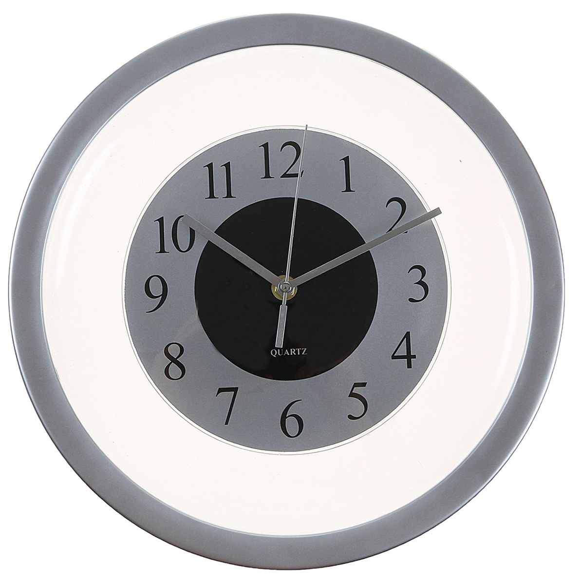 Часы настенные Silver Plate, диаметр 30 см хочу продать свою квартиру которая менее 3х лет и другую какие налоги надо заплатить