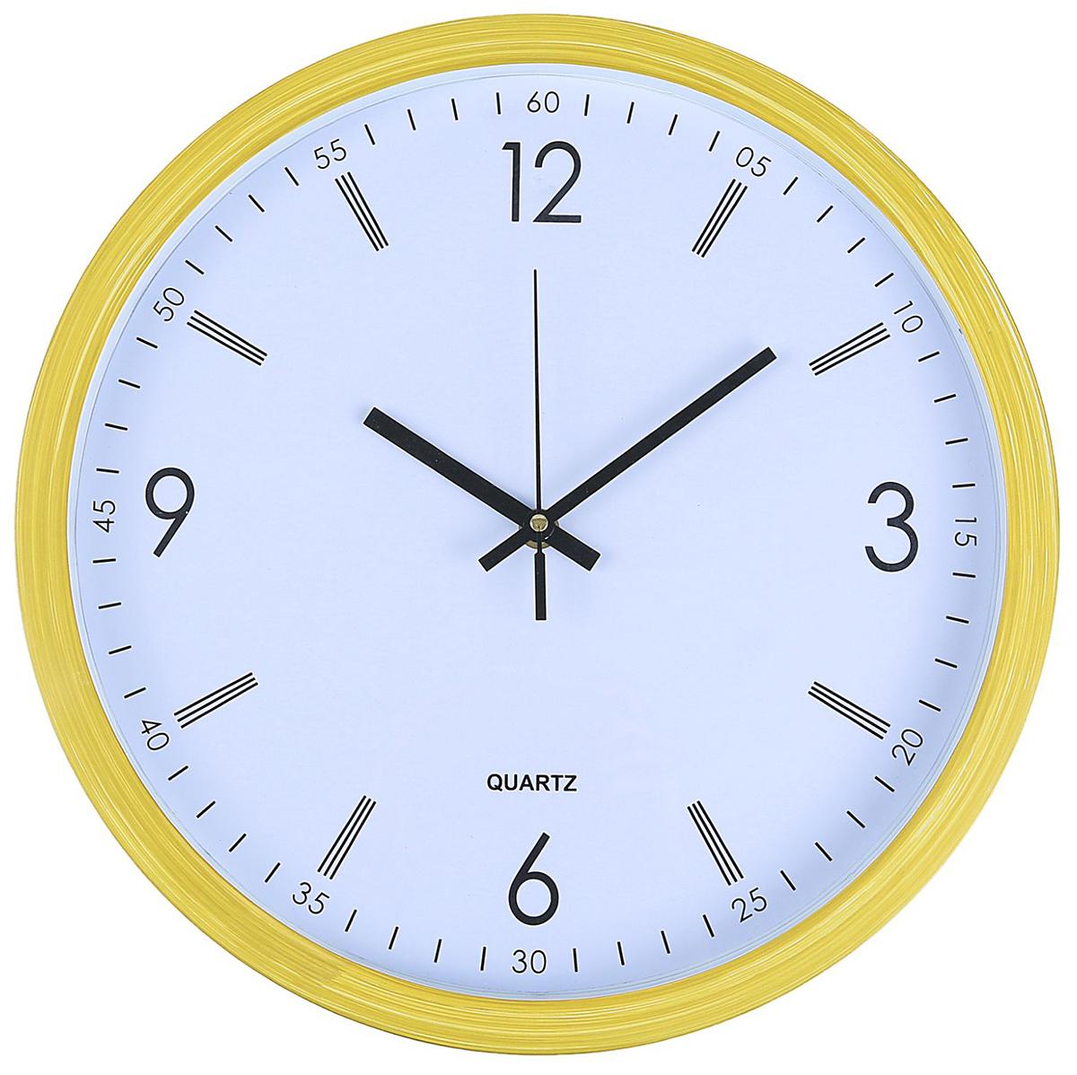 Часы настенные Минимал, диаметр 35 см хочу продать свою квартиру которая менее 3х лет и другую какие налоги надо заплатить