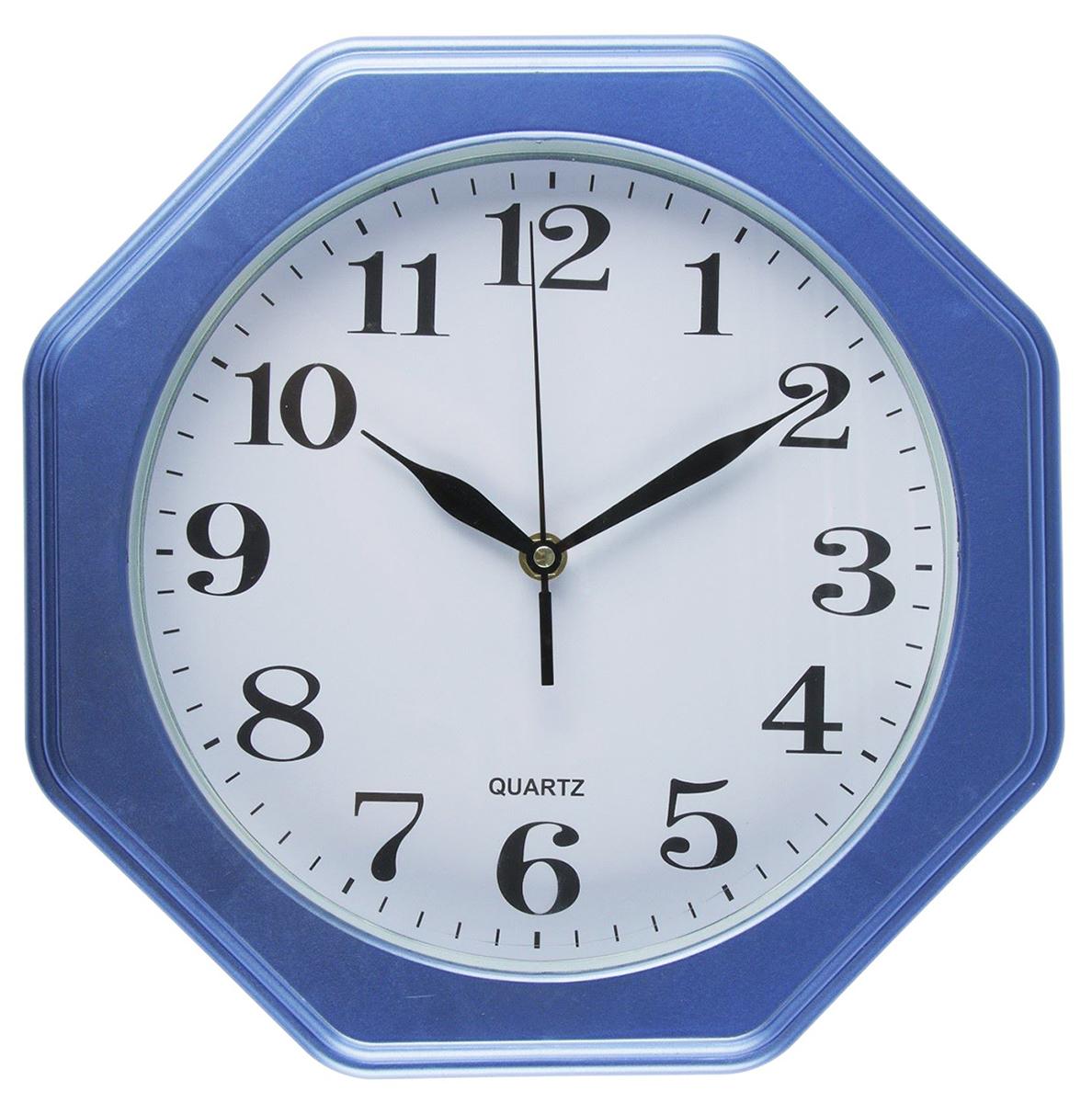 Часы настенные Восьмигранник, 30 см хочу продать свою квартиру которая менее 3х лет и другую какие налоги надо заплатить