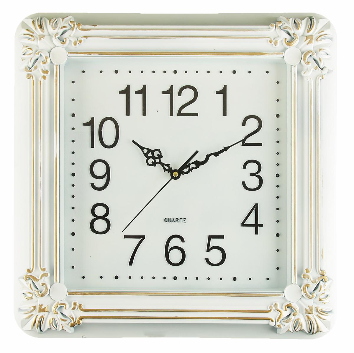 Часы настенные, 45 х 45 см хочу продать свою квартиру которая менее 3х лет и другую какие налоги надо заплатить