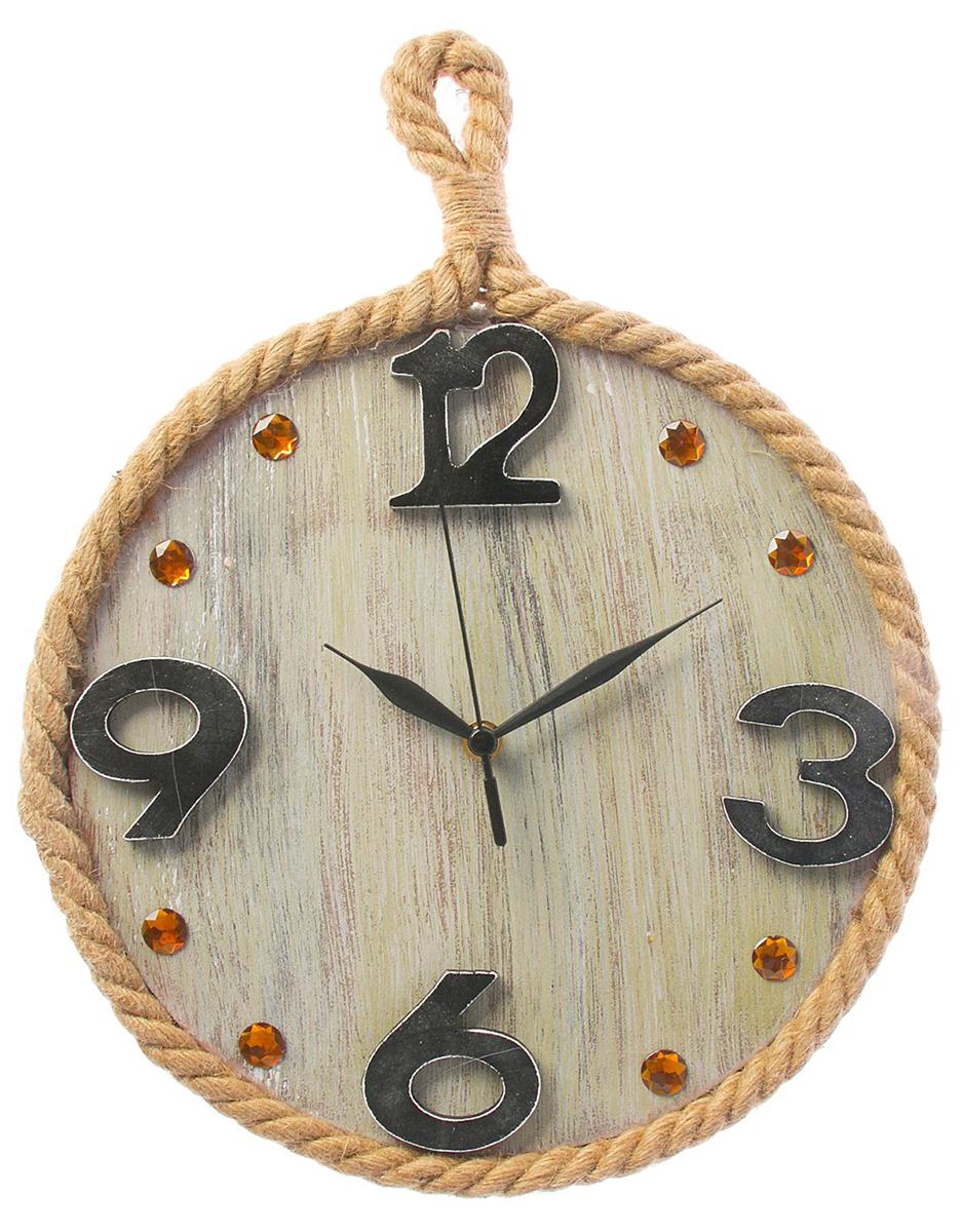 Часы настенные интерьерные, цвет: янтарный, разноцветный, 31 х 31 см хочу продать свою квартиру которая менее 3х лет и другую какие налоги надо заплатить